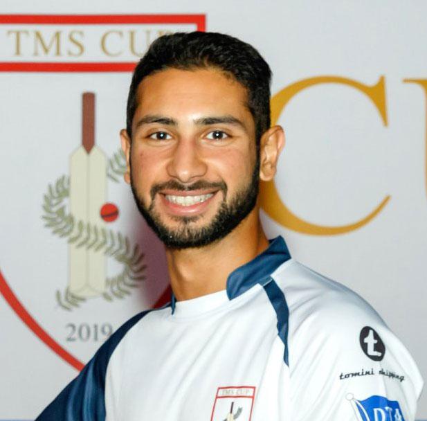 Hasan Lakhani Dubai